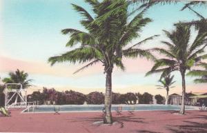 BOCA RATON CLUB, FL, 00-10s ; Swimming Pool at the Cabanas