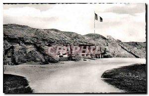 Old Postcard Verdun and Battlefields Fort Douaumont
