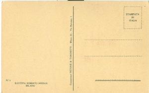 Sposalizio di Maria Vergine, Raffaello Sanzio