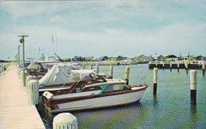 Maryland Crisfield Greetings From Crisfield
