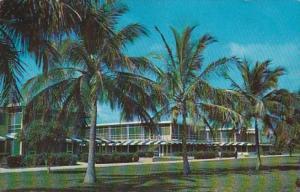 Bahamas Grand Bahama Club