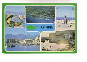 Fiveviews, Girne, Cyprus