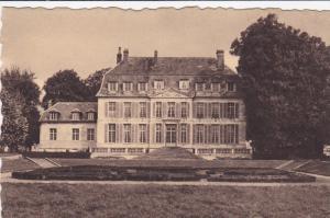 Maison Abbatiale, ABBAYE de JUMIEGES (Seine Maritime), France, 1900-1910s