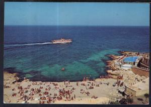 Ghar Id-Dud,Sliema,Malta BIN