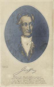 GONAFN   CPA Compositeur Musique (145931)