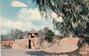 Madagascar Ambohimanga 1977