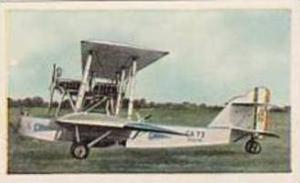Lloyd German Vintage Cigarette Card Armament Of Allied Forces No 251 Italian ...