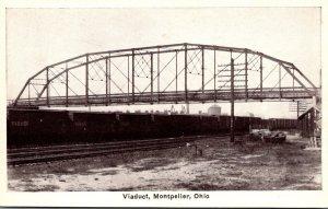 Ohio Montpelier Viaduct