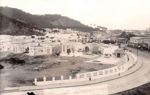 Guayaquil Ecuador, Republica del Ecuador Cementerio General Guayaquil Cemente...