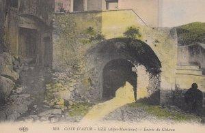EZE  , France , 00-10s ; #9