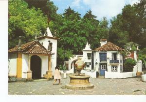 Postal 030147 : Coimbra - Portugal Childrens Portugal
