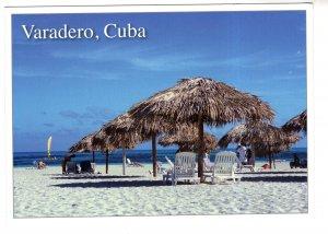 Large 5 X 7, Varadero, Cuba