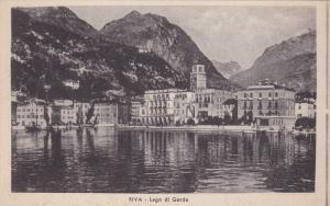 RIVA , Trento , Italy , 00-10s ; Lago di garda