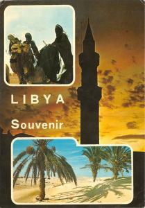 BR28206 Libya
