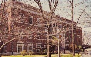 Kent General Hospital Dover Delaware