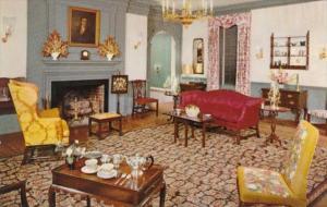 Virginia Williamsburg Craft House