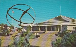 Arkansas Hot Springs National Park Hot Springs Convention Auditorium