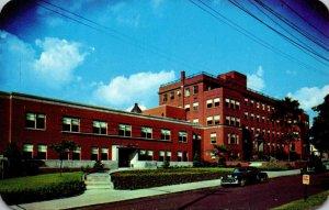 Ohio Akron Childrens Hospital