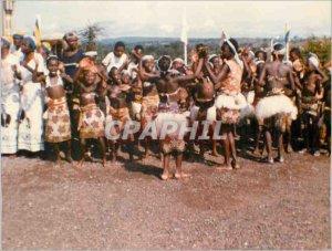 Photo Africa