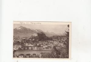 bg24304 vom kapuzinerberg   salzburg   austria   PCA