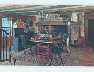 Unused Pre-1980 HISTORIC HOME Deerfield - Near Greenfield Massachusetts MA d0096