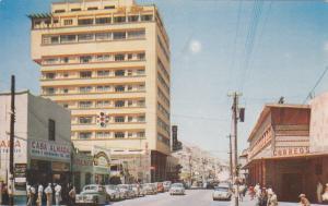 Calle Campillo , Nogales , SONORA , Mexico , PU-1959