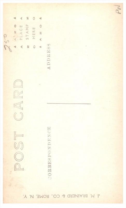 19129  NY Verona  M.E. Church