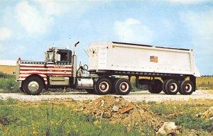 Dump People Naperville, Illinois, USA Unused