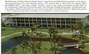 FL - Deerfield Beach, Deerfield Lake Condominium Apartments