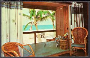 Tiki Apartrments,Ft Myers Beach,FL