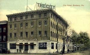 City Hotel, Sunbury -pa_sunbury_0059