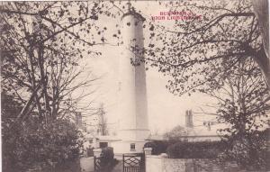 Lighthouse , Burnham , Kent , England, 00-10s