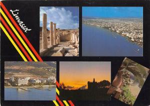 BR8933 Limassol multi views  cyprus