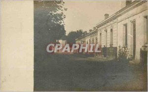 PHOTO CARD Ch�teau