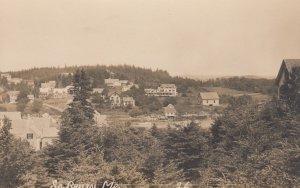 RP; SOUTH BRISTOL , Maine , 1900-10s