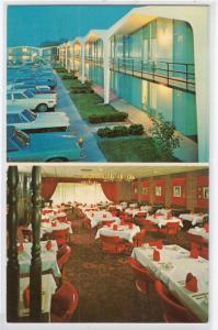 Quality Inn, Lexington KY