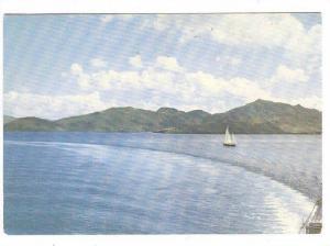 Martinique , 50-70s Anses D'Arlets