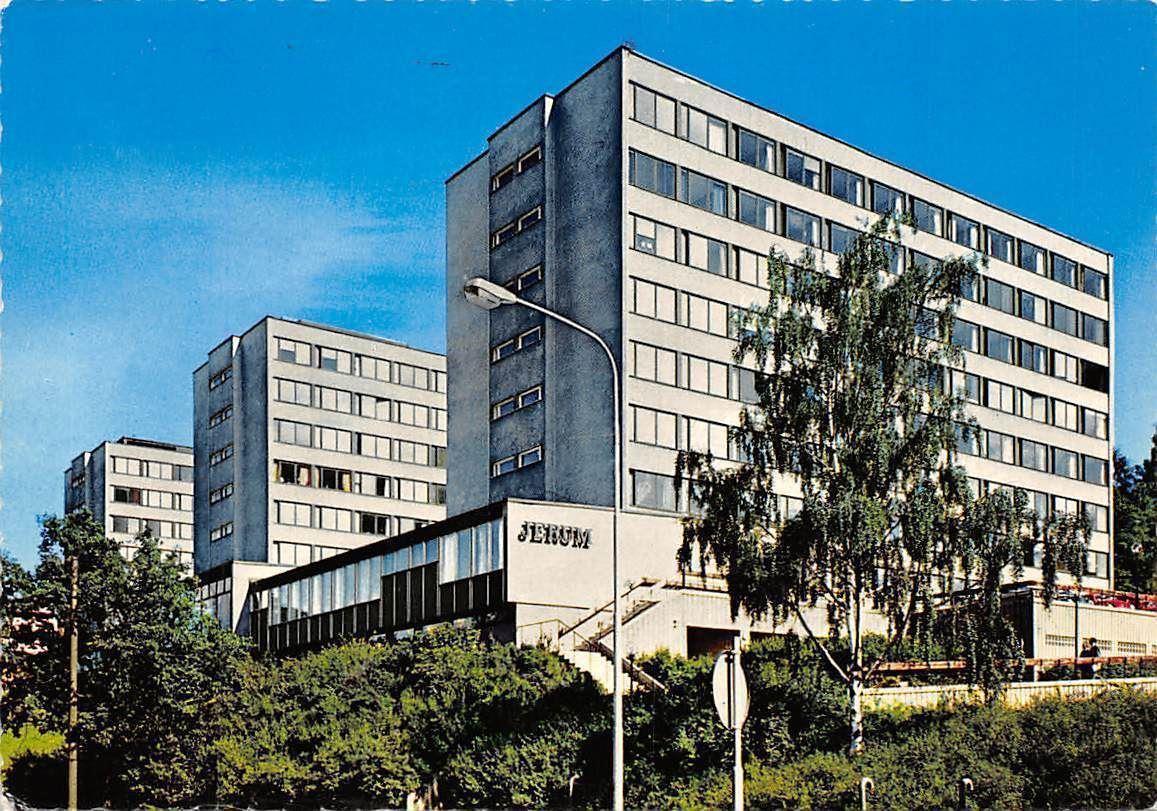 The International Hotel Cochin India Ing