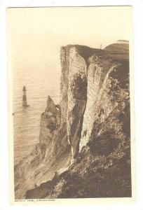 Beachy Head, Eastbourne, Sussex, England, United Kingdom, 10-20s