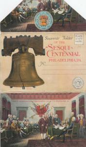 PHILADELPHIA , Pennsylvania , 1926 ; Sesqui-Centennial Views