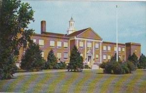 Delaware Dover High School