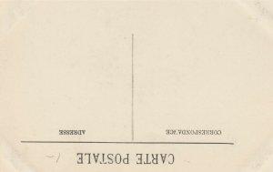 SOISSONS, France, 1900-10s ; La place et l'ancienne Eglise Saint-Pierre