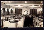 Red Deer Cocktail Lounge,Gateway Inn,Land O lakes,WI