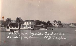 Havana Cuba, Republica de Cuba Villa Martin's Mariel Havana Villa Martin's Ma...