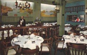 O'Donnell's Restaurant , WASHINGTON D.C. , PU-1976