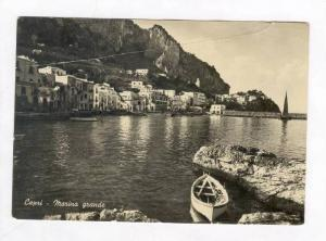 RP, Marina Grande, Capri (Naples), Campania, Italy, 1920-40s