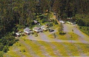 Canada Road Side Lodge Atikokan Ontario