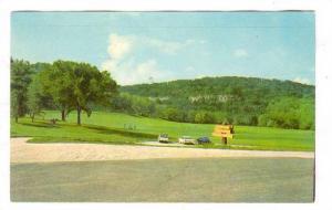 From the Beautiful Hiawatha Valley, Minnesota, 40-60s