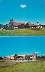 Vonachen Hyatt Lodge Junction City Peoria Illinois IL