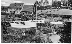 Austria Ferienheim 01.39